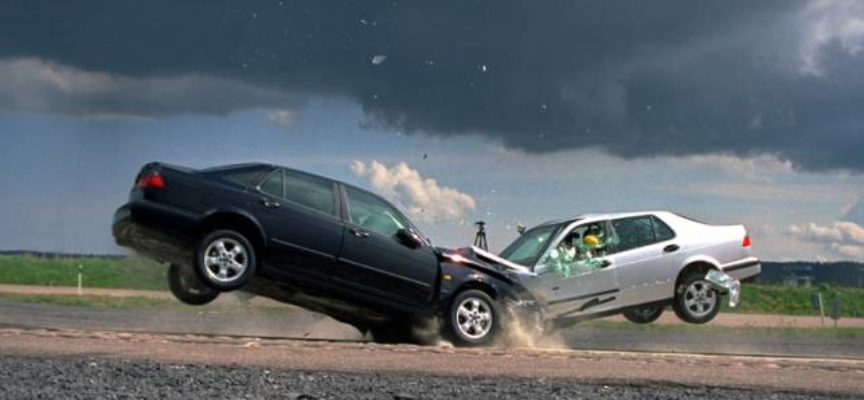 Incidenti stradali: strade province a rischio sicurezza. Risorse insufficienti per garantire servizi