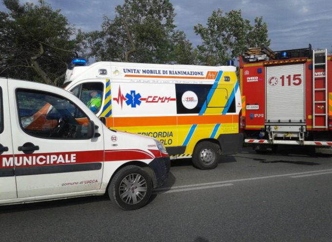"""Impatto Comune Multiplo"" partita la quinta High School delle Misericordie Italiane"