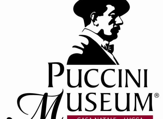 I dati del Puccini Museum al 31 agosto 2018