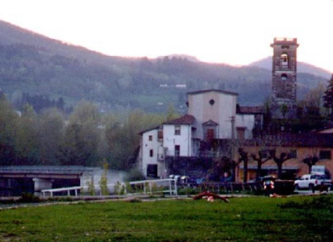 """Mario Turriani (Lega Nord): """"Contrario alla proposta PD. Pieve Fosciana non diverrà una frazione di Castelnuovo!"""""""