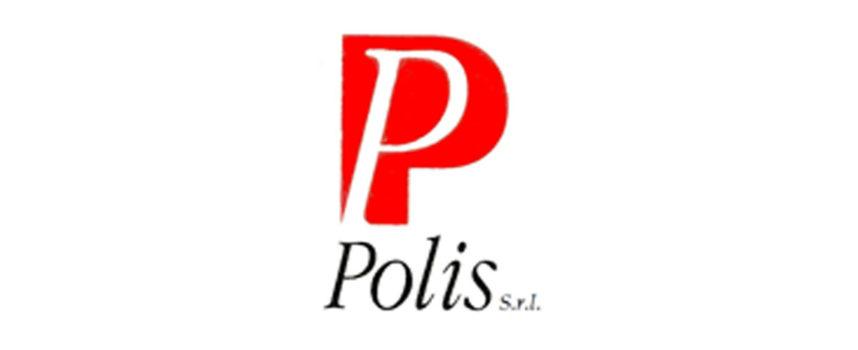 Polis Srl in liquidazione: 11 agosto nuova asta per la vendita degli immobili
