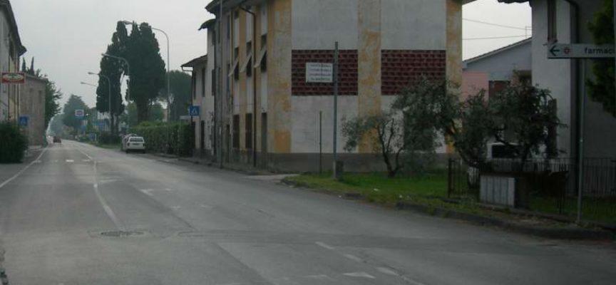 Quartieri Social: il Comune cerca soggetti per collaborare alla realizzazione dei progetti per San Vito e San Concordio
