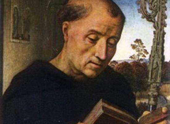 il santo del giorno, 11 luglio San Benedetto da  norcia