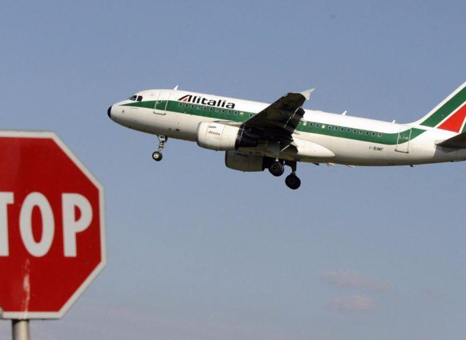 Sabato caos nei cieli per lo sciopero dei controllori di volo. Il Tar annulla il deferimento