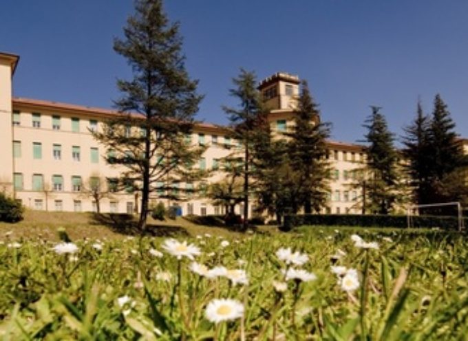 """Fondazione Campus Lucca Aperte le iscrizioni al corso di laurea triennale in """"Scienze del Turismo"""