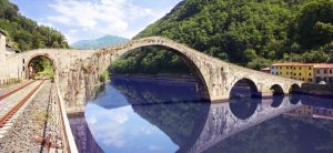 serra-borgo-mozzano1-1728x800_c