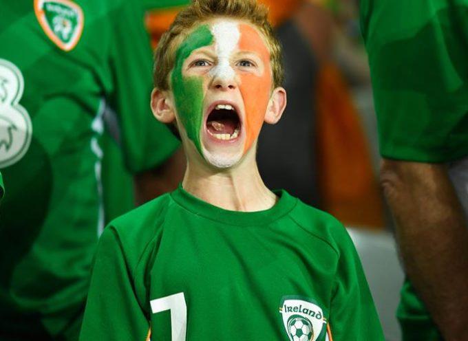 Irlanda, il Pil più pazzo del mondo