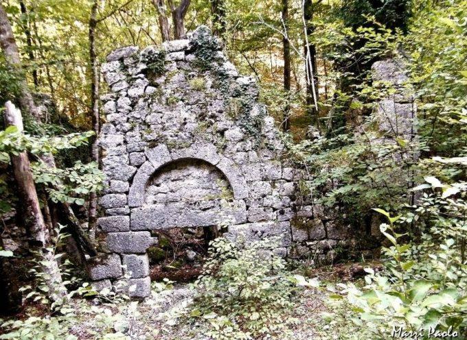 I frati cannibali di Fornovolasco…fra leggenda e verità