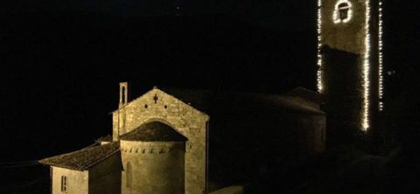 Numerosi gli appuntamenti a Capannori per il fine settimana ed i giorni successivi