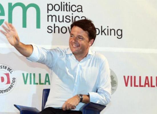 L'Italia conquista un nuovo record europeo: quello dei giovani disoccupati