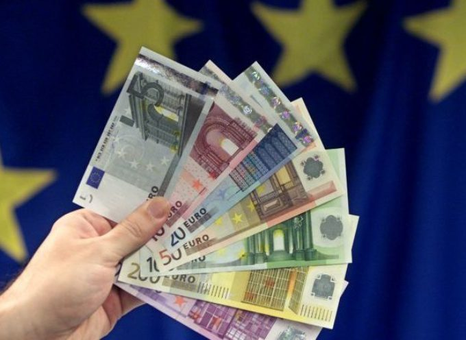 FIDUCIA A PICCO AD AGOSTO – Ennesimo passo falso di Renzi