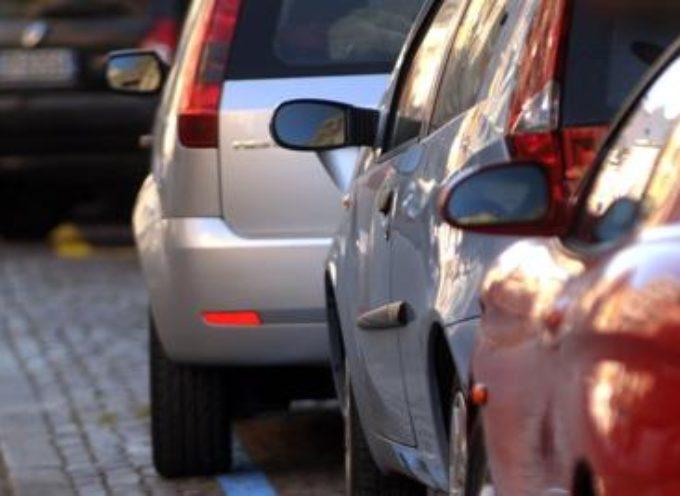 Arretrati bollo auto: come mettersi in regola