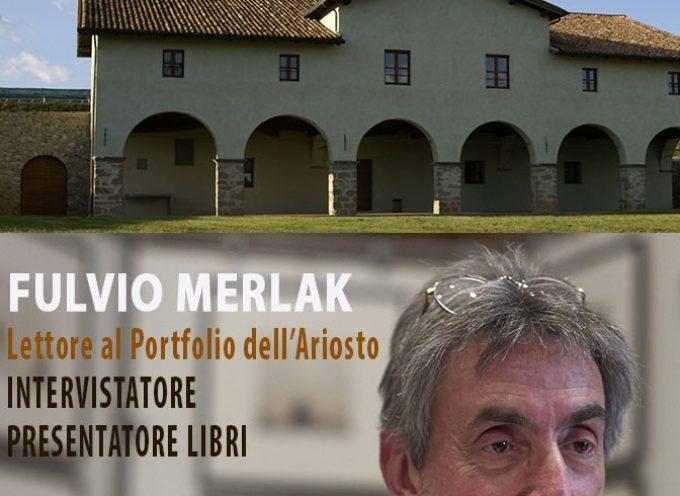 Garfagnana Fotografia 2016 Castelnuovo di Garfagnana (Lucca) – 23 Luglio / 7 Agosto 2016