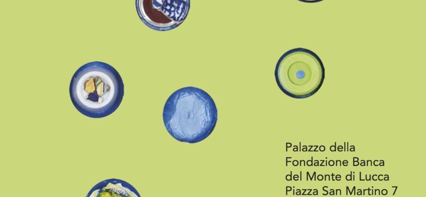 lucca – Le opere di Marco Gondoli in mostra: Diario di un pittore bambino