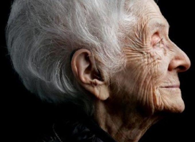 Il segreto della longevità