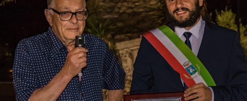 ASSEGNATO A PIERGIORGIO PIERONI IL PREMIO SILVIO FERRI