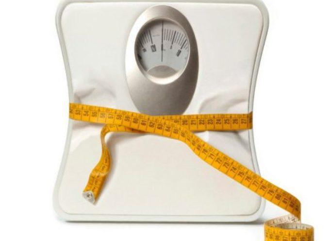 Perdere peso velocemente, è possibile? tre semplici metodi