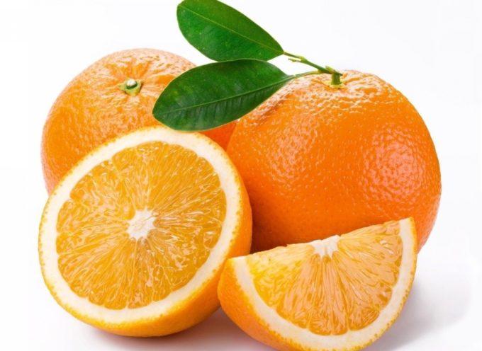 Agrumi: limoni e arance, gli alleati della nostra salute