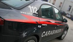 carabinieri_alta_risoluzione1-360x209