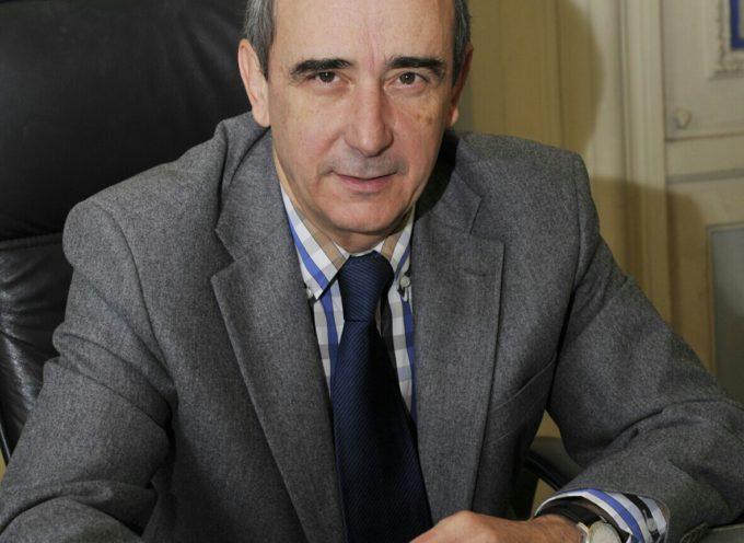 lucca – LAVORI SOCIALMENTE UTILI – INTERVENTO ASSESSORE ENRICO CECCHETTI