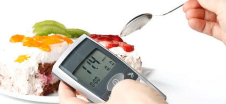 Diabete, arriva l'insulina in pillole