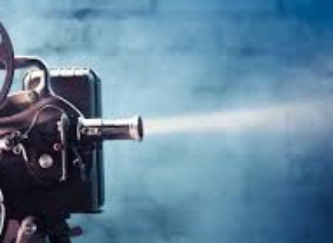 SCUOLA & CINEMA: il cortometraggio IDENTITA' realizzato dagli studenti in finale al festival internazionale di Lenola