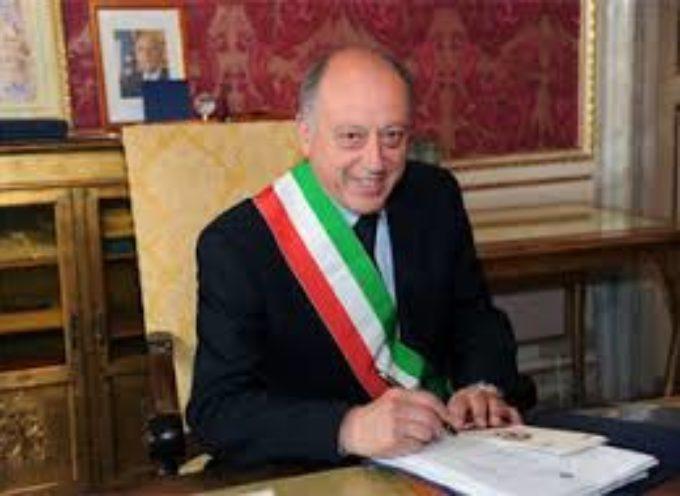 """LUCCA –  Il Turismo a Lucca secondo Tambellini….il """"Distruttore"""".."""