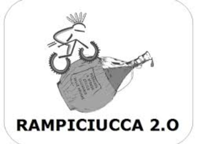RAMPICIUCCA 2.0 • Val di Turrite, PESCAGLIA