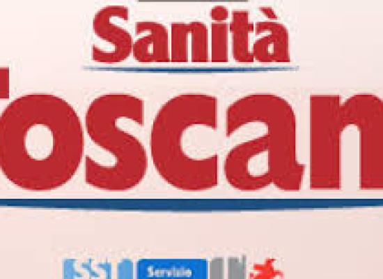 """ASL Toscana nord ovest: """"Nessuna propaganda, il personale sanitario sta aumentando""""."""