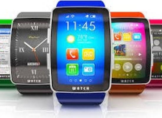 """Ritiro globale di tutti smartwatch """"Basis Peak"""" di Intel: pericolo ustioni."""