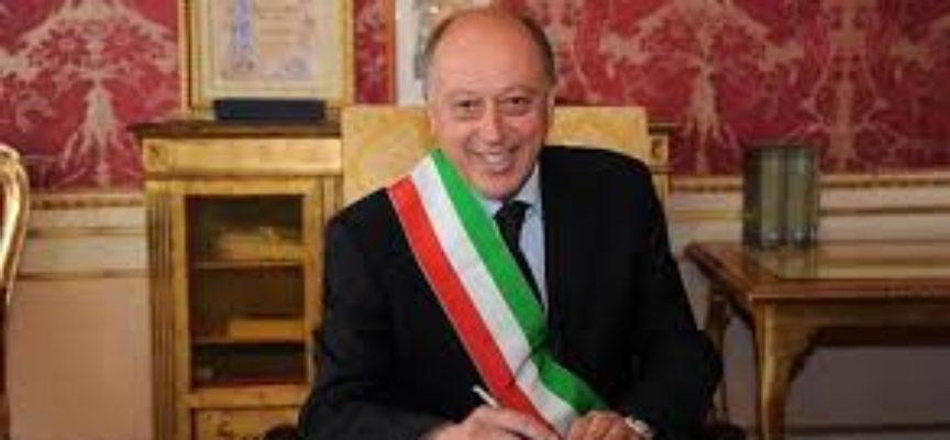 REPLICA A BACCI – INTERVENTO DEL SINDACO ALESSANDRO TAMBELLINI