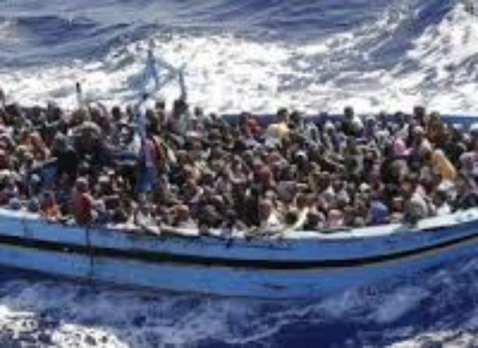 lucca – riunione in  Prefettura.  Presentate al Consiglio Territoriale per l'Immigrazione nuove iniziative per l'accoglienza dei  richiedenti asilo.