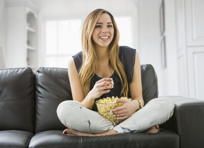 Cura del corpo prevenzione al glutine sintomi
