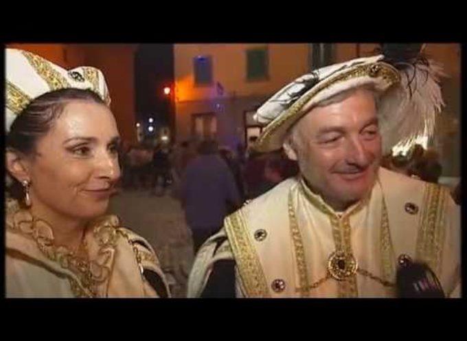 Speciale settimana del Commercio Castelnuovo | Puntata 2
