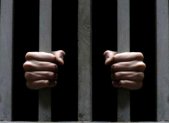 La nonna centenaria è ancora grave, il nipote finisce in carcere