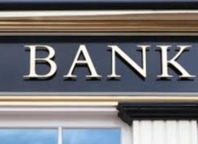 Macché crisi bancaria, l'Italia va male da quando ha l'euro