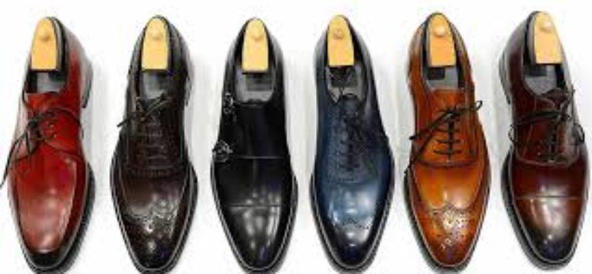 le costose scarpe 'italiane fatte per un tozzo di pane sfruttando la manodopera dell'Europa orientale..