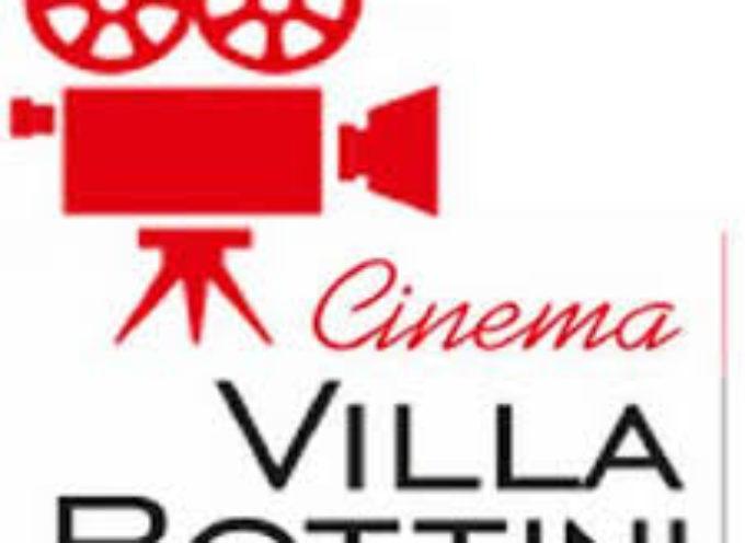 LUCCA – VILLA BOTTINI CINEMA SOTTO LE STELLE