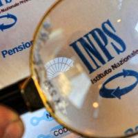Pensioni, Modello Obis/M disponibile sul sito Inps: a cosa serve e come scaricarlo