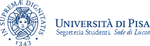 logo-unipi-seg-stud-png