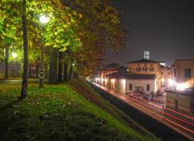 LUCCA – La Regione stanzia altri 700.000 euro per le Mura di Lucca,  e il castello dell' ariosto a Castelnuovo di g.