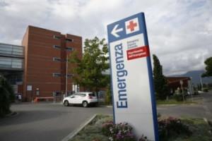 ospedale-versilia-360x240