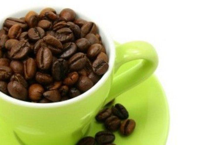 CAFFÈ: QUANTO NE BEVI È UNA QUESTIONE DI GENI?