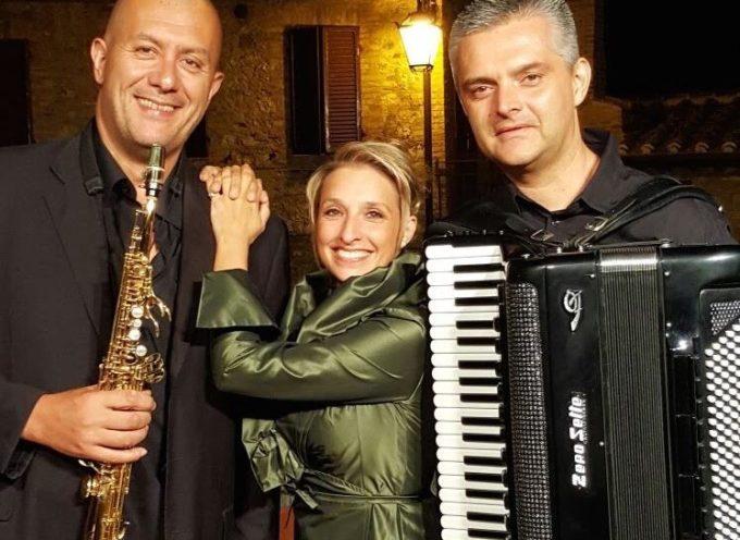 CASTELVECCHIO IN MUSICA SOTTO LE STELLE
