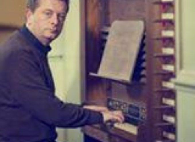bagni di lucca – Concerti d'organo in Val di Lima