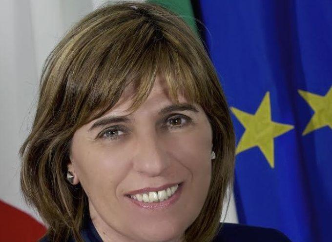 CAPANNORI CHIEDE LO STRALCIO DEL CASELLO AUTOSTRADALE DI MUGNANO