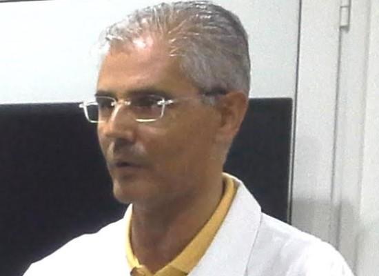 Lucca tra i primi centri italiani per la brachiterapia prostatica