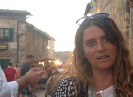 capannori – le unioni civili si celebrano anche nelle ville storiche
