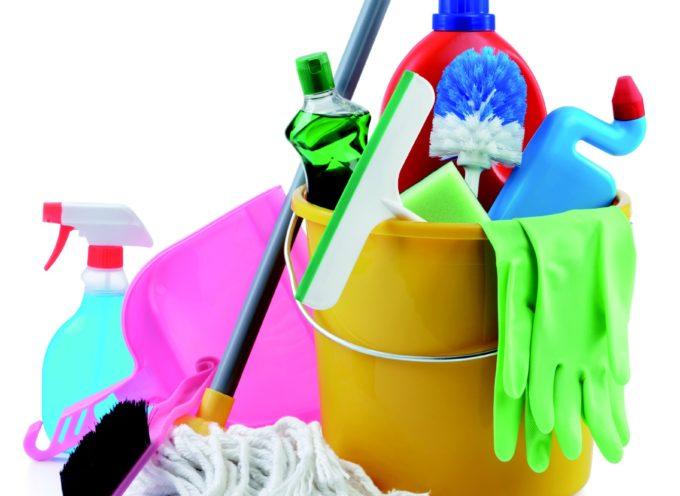 Fisascat Cisl dalla parte di 30 lavoratrici pulizie uffici postali, senza stipendio