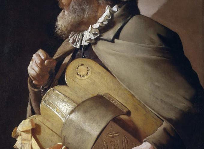 Accadde oggi, 14 settembre 1321, ecco la Menestrelleria, la corporazione dei cantautori!